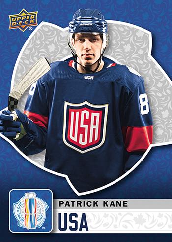 2016-upper-deck-world-cup-of-hockey-promotional-set-patrick-kane