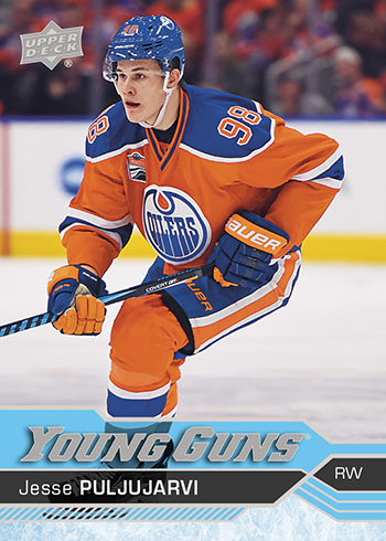 2016-17-nhl-upper-deck-series-one-young-guns-rookie-card-jesse-puljujarvi