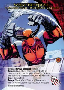 2016-upper-deck-legendary-deadpool-preview-because-wolverinepool1