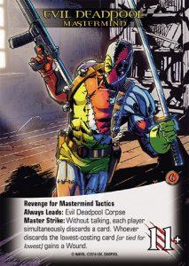 2016-upper-deck-legendary-deadpool-preview-mastermind-revenge-evil-deadpool1