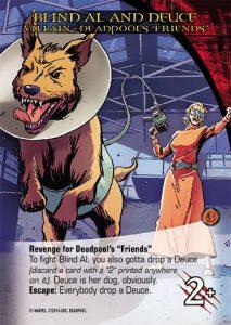 2016-upper-deck-legendary-deadpool-preview-villain-friends-revenge-deuce1