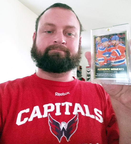 blog-happy-collector-pulled-ud-taylor-hall-connor-mcdavid-dual-autograph-card