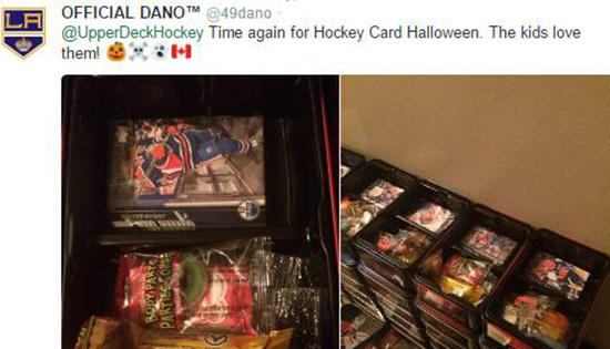 trick-or-trade-customer-pack-giveaway-candy-alternative-hockey-cards-7
