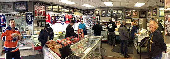 winnipeg-upper-deck-visit-hobby-shop-joe-daley-inside