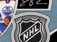 Changing the Game: Upper Deck e-Pack Quest Takes Ultimate Collection Hockey to New Heights