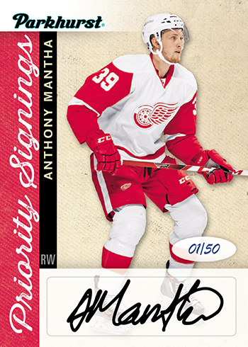 2016-17-Upper-Deck-Fall-Expo-Parkhurst-Priority-Signings-Autograph-Anthony-Mantha