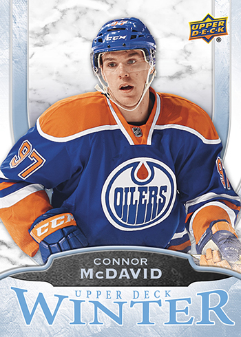 2016-upper-deck-winter-connor-mcdavid-exlcusive