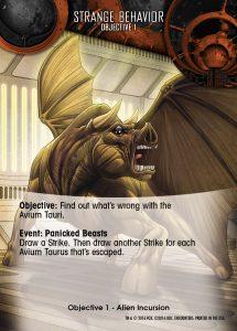 2016-upper-deck-card-preview-legendary-encounters-alien-expansion-card-objective-strange-behavior