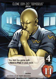 2016-upper-deck-card-preview-legendary-encounters-alien-expansion-card-avatar-odysseus