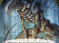 Legendary® Encounters: Alien™ Expansion Preview: Enhanced