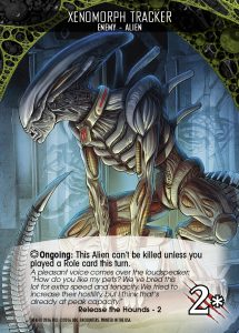 2016-upper-deck-card-preview-legendary-encounters-alien-expansion-card-enemy-xenomorph-tracker