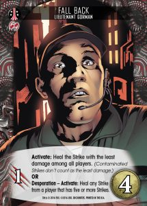 2016-upper-deck-card-preview-legendary-encounters-alien-expansion-card-hero-lieutenant-gorman