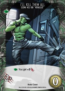 2016-upper-deck-card-preview-legendary-encounters-alien-expansion-card-role-heracles2