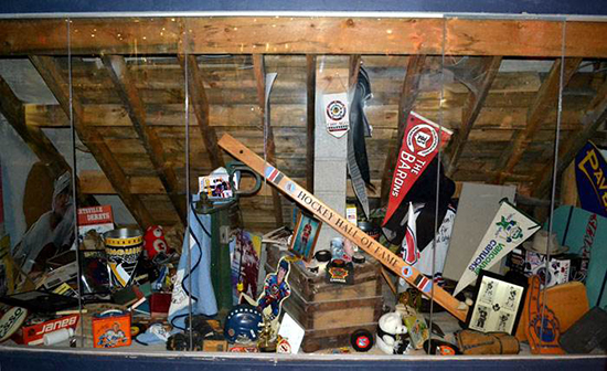 hockey-hall-of-fame-collectors-zone-attic-game-gone-by