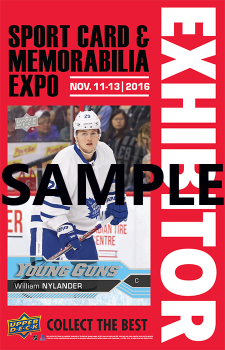 sports-card-collectibles-expo-badge