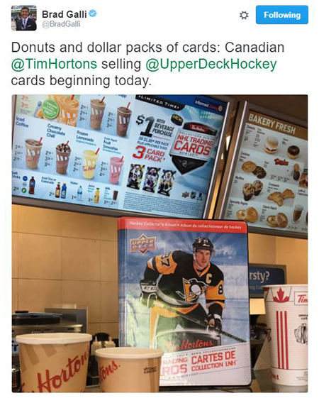 tim-hortons-upper-deck-nhl-twitter-media