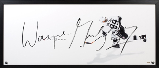 upper-deck-authenticated-autographed-gretzky-the-show-80935