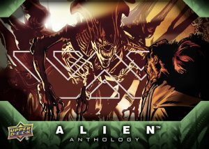 randy-martinez-2016-alien-anthology-queen