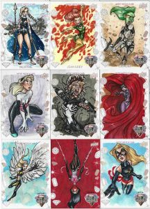 2016-marvel-gems-trading-card-preview-natasa-kourtis
