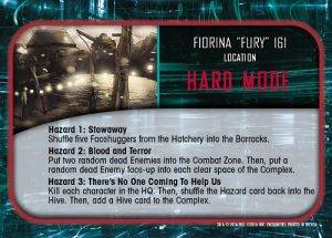 2016-upper-deck-card-preview-legendary-encounters-alien-expansion-card-hard-mode-fury-location2