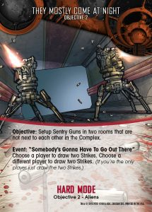 2016-upper-deck-card-preview-legendary-encounters-alien-expansion-card-hard-mode-night-objective