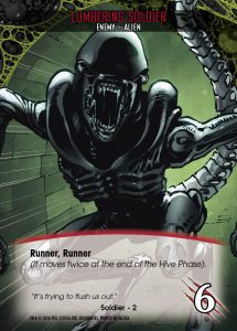 2016-upper-deck-card-preview-legendary-encounters-alien-expansion-card-soldier-lumbering-2-xenomorph