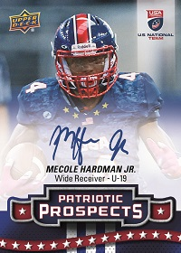 2016_USA_Football_F76_pg5_Mecole_Hardman_Jr