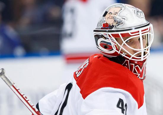 2016-17-NHL-Upper-Deck-Young-Guns-Jorge-Alves-Rookie-Card-Mask-1