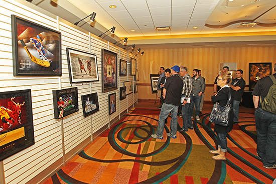 2017-Upper-Deck-Certified-Diamond-Conference-Small-Business-Upper-Deck-Authenticated-Gallery