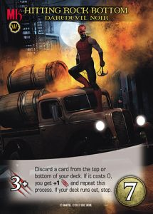 2017-upper-deck-legendary-marvel-noir-card-preview-character-daredevil