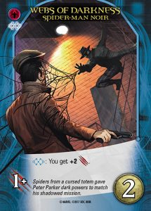 2017-upper-deck-legendary-marvel-noir-card-preview-character-spider-man