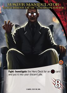 2017-upper-deck-legendary-marvel-noir-investigate-card-preview-mastermind-charles-xavier