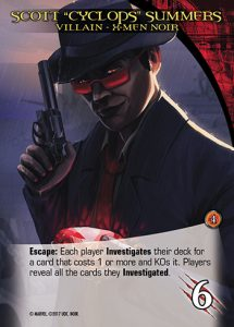 2017-upper-deck-legendary-marvel-noir-investigate-card-preview-villain-cyclops