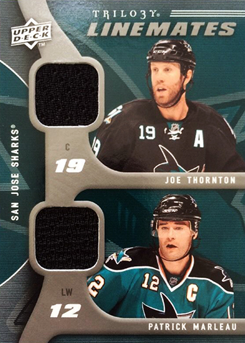 96-97-Bill-Wagner-San-Jose-Sharks-Blog-Thornton-Marleau-Jersey-Card-Upper-Deck