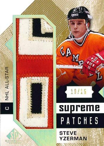 SP-Game-Used-Edition-Supreme-Patch-Glove-Ameet-Acharya-Steve-Yzerman