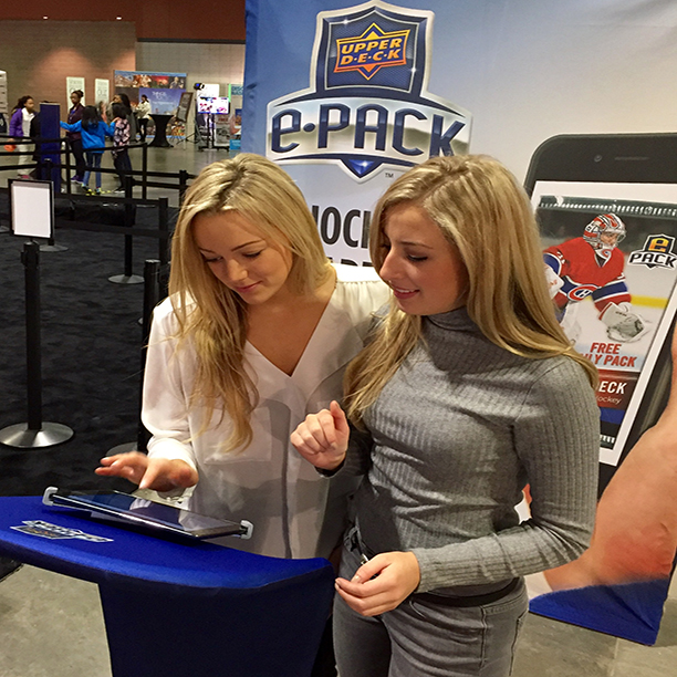 Upper-Deck-e-Pack-NHL-All-Star-Fan-Fair-1