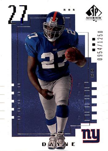 2000-Upper-Deck-SP-Authentic-Football-NFL-Best-Rookie-Cards-Ron-Daynejpg