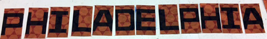 2016-17-NHL-SP-Game-Used-Banner-Year-Philadelphia-Draft-Cut-2