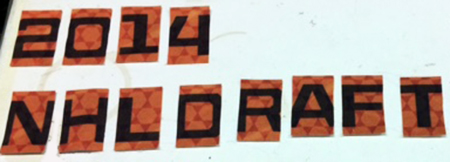 2016-17-NHL-SP-Game-Used-Banner-Year-Philadelphia-Draft-Cut-3