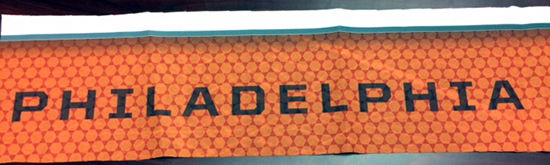 2016-17-NHL-SP-Game-Used-Banner-Year-Philadelphia-Draft