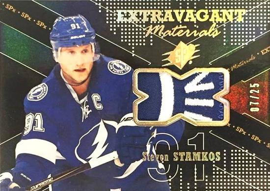 2016-17-NHL-SPx-Patch-Steven-Stamkos