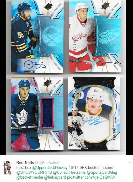 2016-17-NHL-SPx-Red-Nails-Box-Autograph-Shadobox