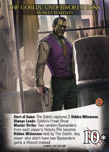2017-upper-deck-legendary-marvel-noir-hidden-witness-card-preview-mastermind-goblin