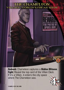 2017-upper-deck-legendary-marvel-noir-hidden-witness-card-preview-villain-chameleon