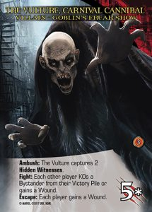 2017-upper-deck-legendary-marvel-noir-hidden-witness-card-preview-villain-vulture