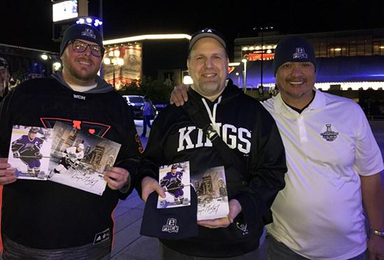 Upper-Deck-e-Pack-NHL-All-Star-Fan-Fair-Happy-Fans-Prizes-2
