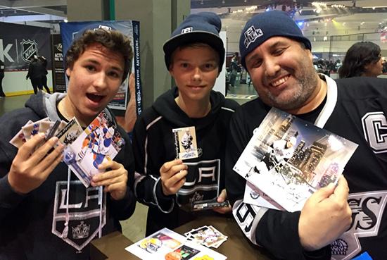 Upper-Deck-e-Pack-NHL-All-Star-Fan-Fair-Happy-Fans-Prizes