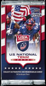 foil-16-TEAM-USA-FtBl-E-pack_200x372