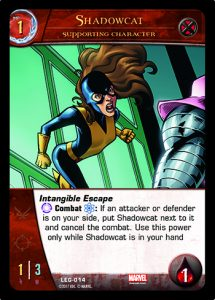 2017-upper-deck-vs-system-2pcg-legacy-card-preview-supporting-character-shadowcat