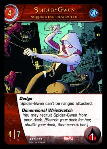 2017-upper-deck-vs-system-2pcg-legacy-card-preview-supporting-character-spider-gwen